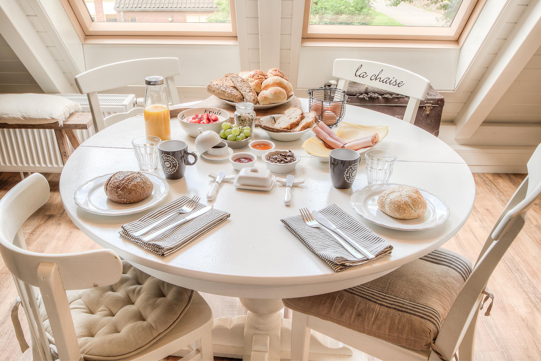 Bed and breakfast Koesfabriek -bf43